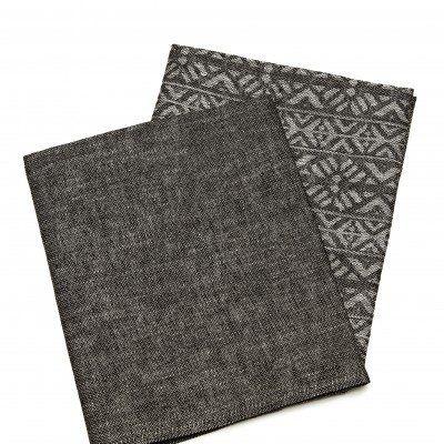 Dolomite Grey + Dark Grey