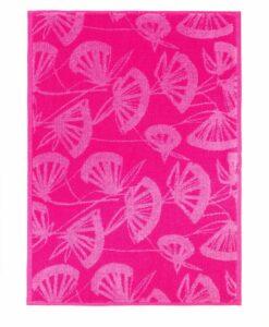 Fuchsia - Light Pink