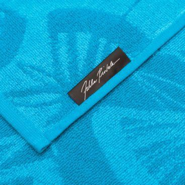 Dark Turquoise - Turquoise